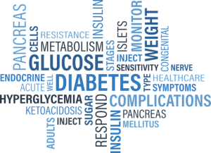 diabetes overview