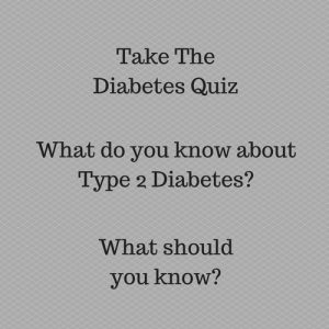 take-the-diabetes-quiz
