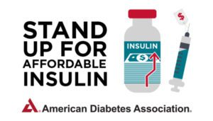 Insulin-Affordability