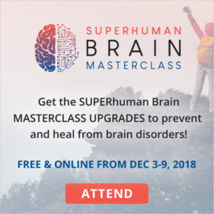 superhuman-brain-master-1