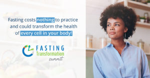 fasting-transformation-cost