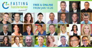 fasting-transformation-speakers