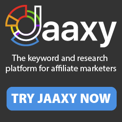 jaaxy-keyword-tool-banner