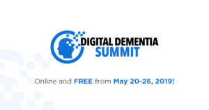 Digital-dimentia-summit-2019-logo
