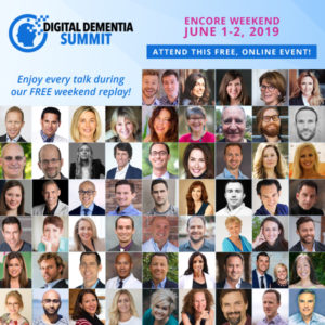 Digital-dimentia-summit-2019-encore
