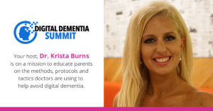digital-dementia-summit-2019 -host
