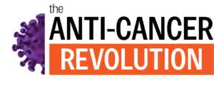 anti-cancer-revolution-logo