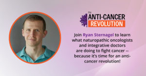the-anti-cancer-revolution-host