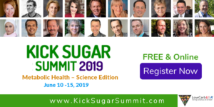 kss-summit-2019-speakers