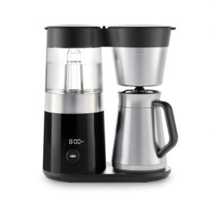 OXO-Coffee-Maker-Review-For-Low-Carb-Lifestyle