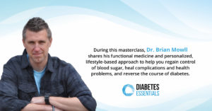 diabetes-essential-masterclass-dr-mowll