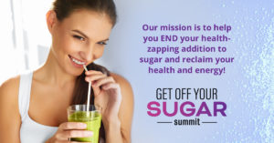 get-off-your-sugar-summit-health